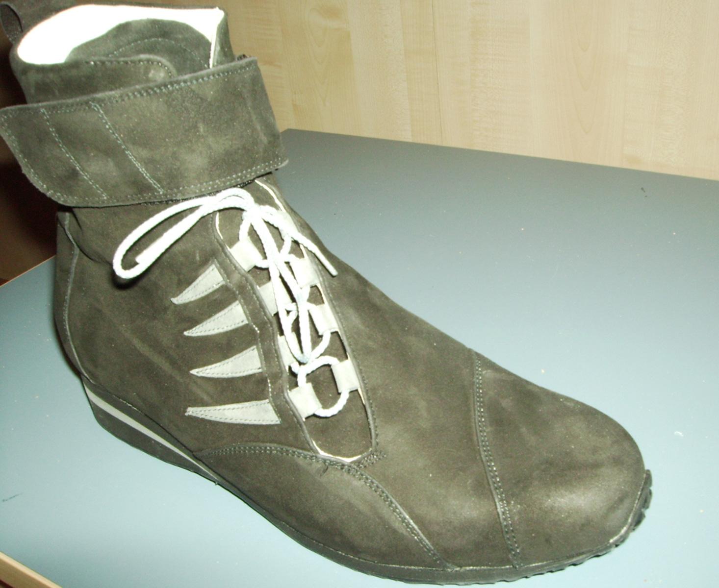 Orthopädische Schuhe   ZALANDO